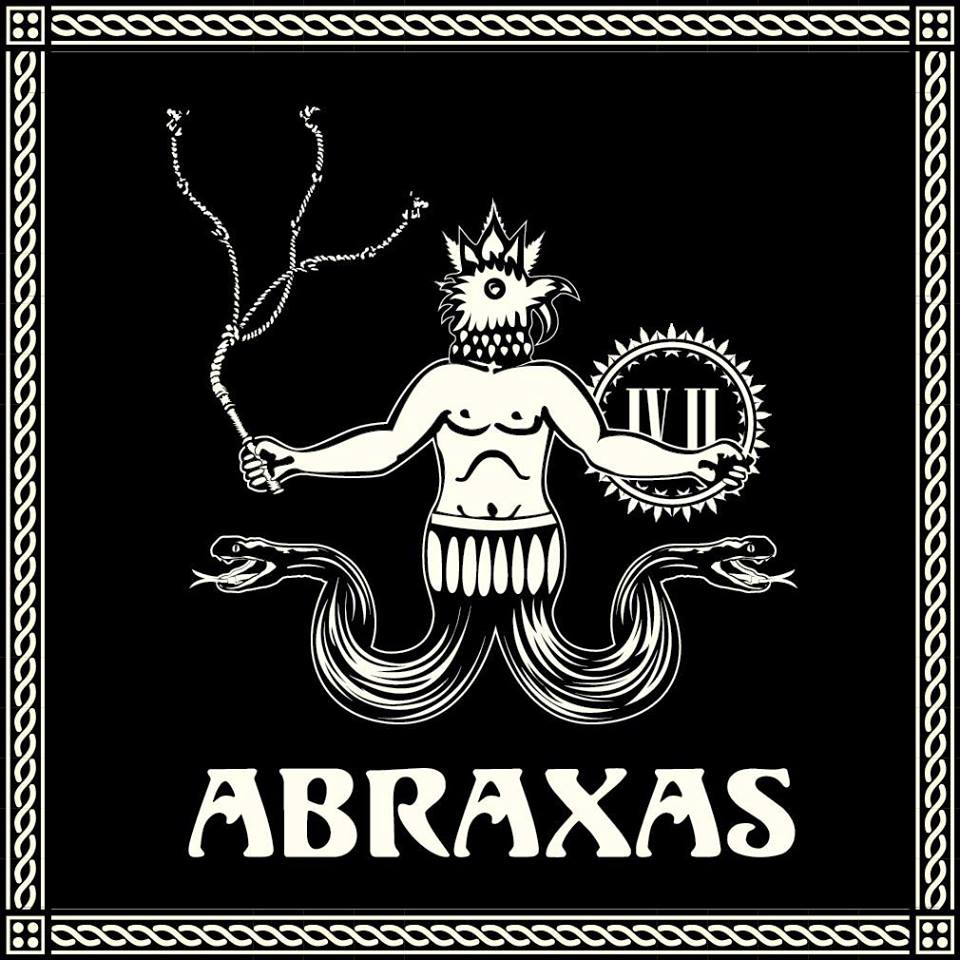 Abraxas Selos Independentes