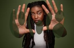 Little Simz Live Sessions